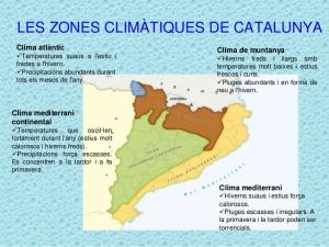 el-clima-i-la-vegetacio-13-638